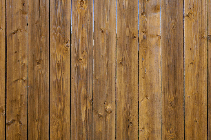 JS Carpentry & Fencing | Fencing Gympie